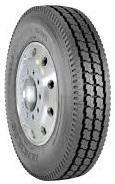 H-702 Tires